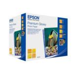 Бумага Epson C13S042199