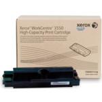 Лазерный картридж Xerox 106R01531