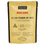 Лазерный картридж Ricoh SP 101E