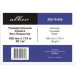 Albeo Z80-620/175/2