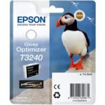 Струйный картридж Epson T3240 C13T32404010 глянец