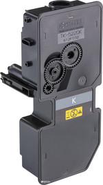 Картридж для плоттеров Kyocera TK-5220K черный