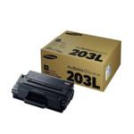 Картридж для плоттеров Samsung SU899A