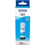 Струйный картридж Epson C13T03V24A