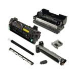 Сервисный комплект Kyocera MK-3130 для FS4100/4200/4300DN, 500k