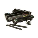 Сервисный комплект Kyocera MK-4105 для TASKalfa 1800/2200/1801/2201