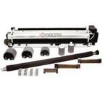 Сервисный комплект Kyocera 1702K90UN2