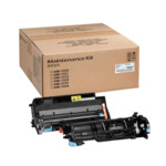 Сервисный комплект Kyocera 1702RV0NL0