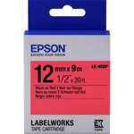 картридж Epson LC4RBP9