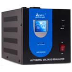 Стабилизатор SVC AVR-3000