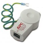 Опция для ИБП APC устройство защиты от импульсных помех аналоговых и DSL телефонных линий