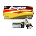 Батарейка Energizer ENR Industrial