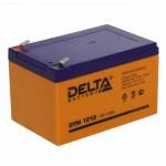 Сменная АКБ для ИБП Delta Battery DTM 1212 12V12Ah