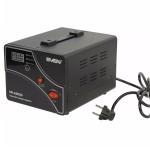 Стабилизатор Sven VR-A 2000