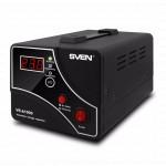 Стабилизатор Sven VR-A 1000