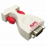 Опция для ИБП APC ProtectNet 9 pin Serial Protector for DTE
