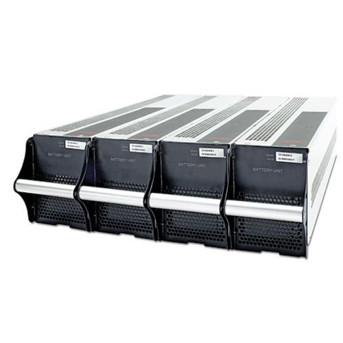 Дополнительные аккумуляторы АКБ для ИБП APC SYBT9-B4-NNC-005 (SYBT9-B4-NNC-005)