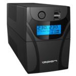 Источник бесперебойного питания IPPON Back Comfo Pro II 850