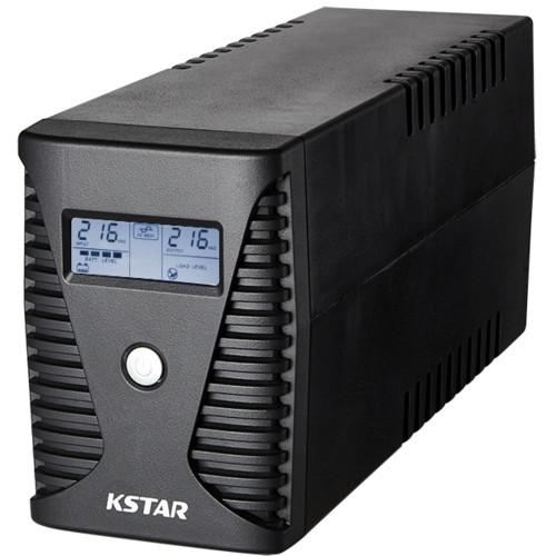 Источник бесперебойного питания Kstar UA150 Microsien (UA150 Microsien)