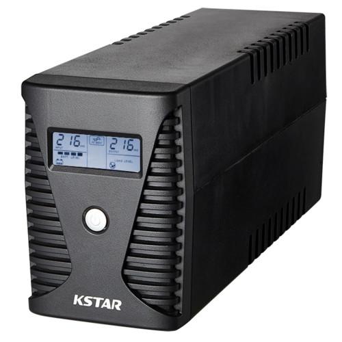 Источник бесперебойного питания Kstar UA150-LCD (UA150LCD)