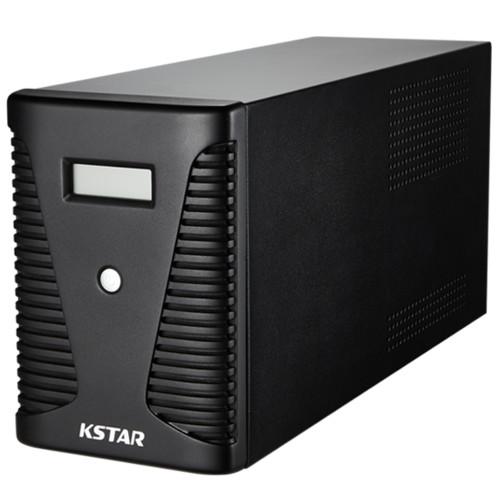 Источник бесперебойного питания Kstar UA300-LCD (UA300)