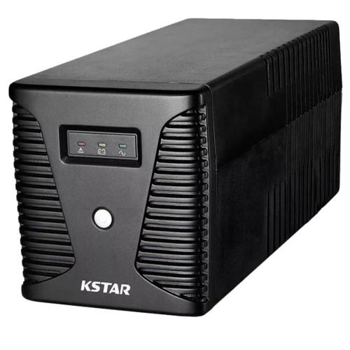 Источник бесперебойного питания Kstar UA60 (UA60)