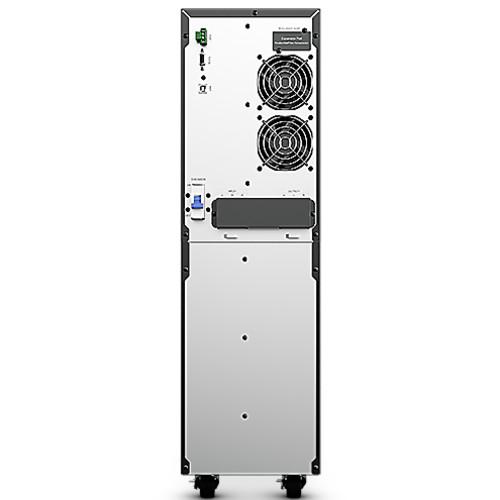 Источник бесперебойного питания CyberPower OLS10000EС (OLS10000EС)