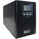 Источник бесперебойного питания SVC PTL-2K-LCD/A2