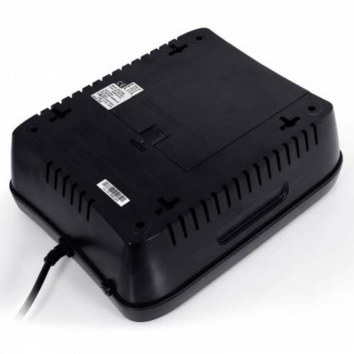 Источник бесперебойного питания Powercom SPD-550U (SPD-550U)