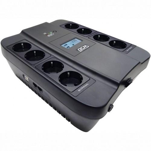 Источник бесперебойного питания Powercom SPD-1100U (SPD-1100U)
