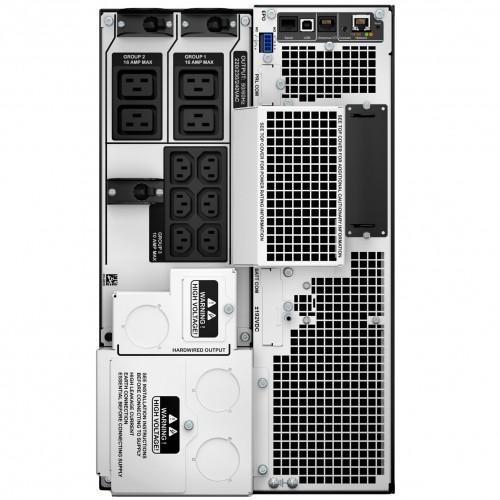 Источник бесперебойного питания Fujitsu A3C40178827 (A3C40178827)