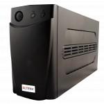 Источник бесперебойного питания ELTENA EN-SSD700U