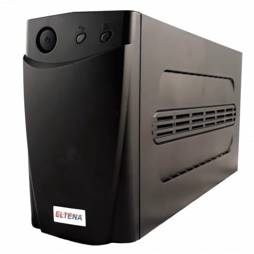 Источник бесперебойного питания ELTENA EN-SSD700U (EN-SSD700U)