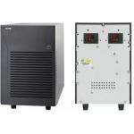 Дополнительная АКБ для ИБП Eaton Батарейный модуль 9130 EBM 1500