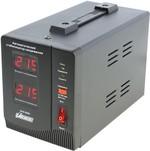 Стабилизатор Powerman AVS 500D