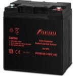 Дополнительная АКБ для ИБП Powerman CA12240