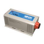 Инвертор Tripp-Lite PowerVerter APSX1012SW