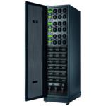 Аккумуляторный шкаф Legrand 40-55 Ач АКБ 310918