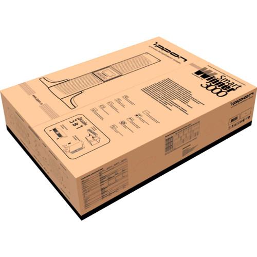 Источник бесперебойного питания IPPON Smart Winner 3000 (i678364)
