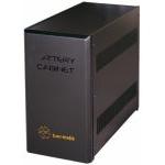 Аккумуляторный шкаф Tuncmatik Батарейный шкаф NP-C300*667*580