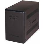 Аккумуляторный шкаф Tuncmatik Батарейныйшкаф 210*410*1320