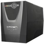 Источник бесперебойного питания CROWN CMU-500XIEC