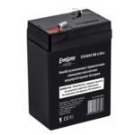 Сменные аккумуляторы АКБ для ИБП ExeGate Аккумуляторная батарея EXG645