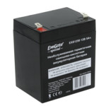 Сменные аккумуляторы АКБ для ИБП ExeGate Аккумуляторная батарея EXS1250