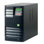 Аккумуляторный шкаф Legrand MegaLine