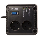 Стабилизатор Sven SVEN VR-L1500