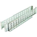 Монтажные рельсы для ИБП APC Rail Kit SRC 3 кВА