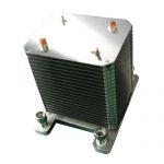 Аксессуар для сервера Dell Радиатор дополнительного процессора для PowerEdge T320/420