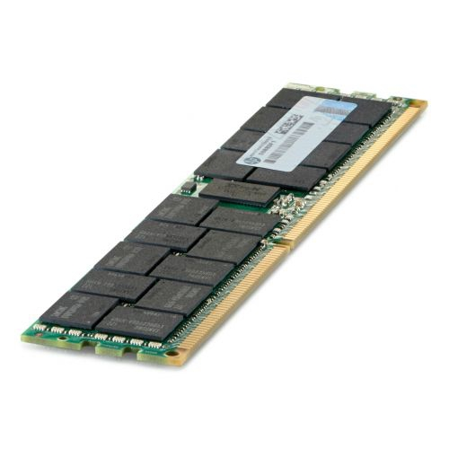 4GB (1x4GB) Single Rank x4 PC3-12800E (DDR3-1600) Unbuffered CAS-11 Memory Kit