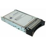 Серверный жесткий диск Lenovo 300GB 10K 6Gbps SAS 2.5in G3HS HDD (System X M5)